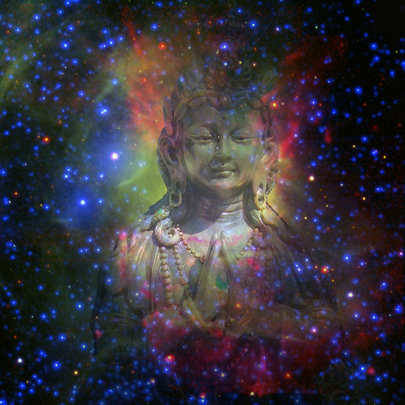 our holographic universe natalia kuna psychic medium