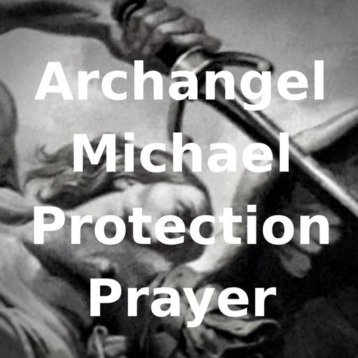Archangel Michael Prayer of Protection - NATALIA KUNA ...