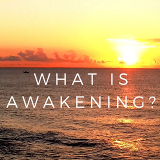 Ringing in the Ears: Spiritual Meaning of this Awakening