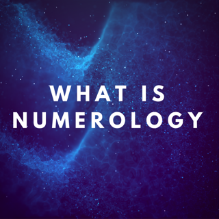 Numerology numbers calculator picture 3