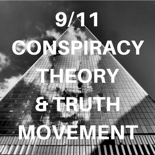 9/11 Conspiracy & Truth Movement