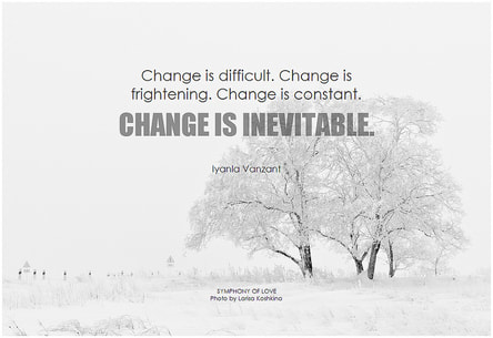 change quotation
